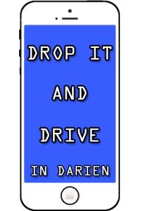 Drop and Drive Peter Torrente